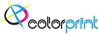 Color Print